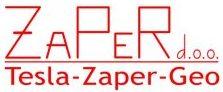 ZAPER