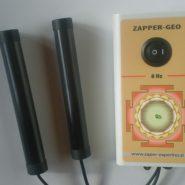 ZAPPER – GEO